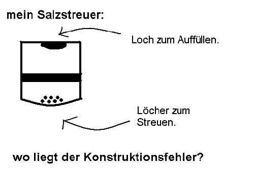 salzstreuer von www.uiuiuiuiuiuiui.de