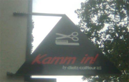 kammin2