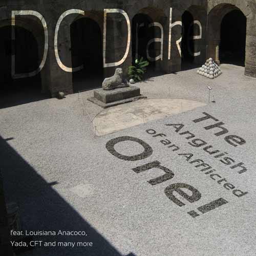 dc_drake_cover