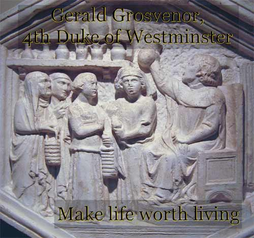 make-life-worth-living