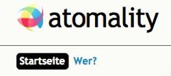atomality