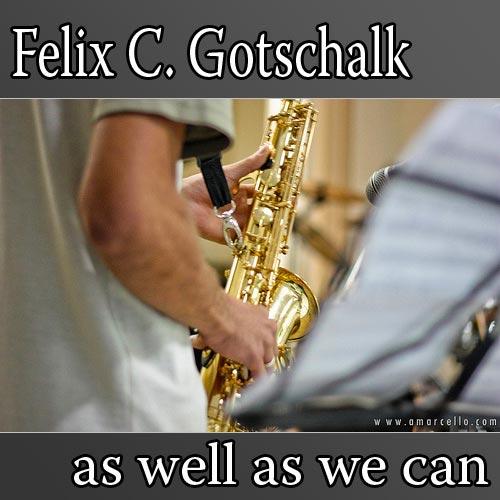 fcgotschalk