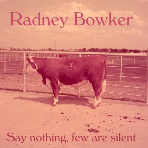 RadneyBowker