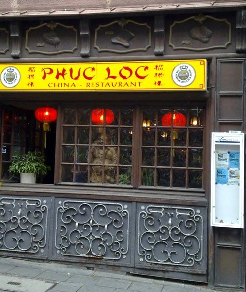 phucloc