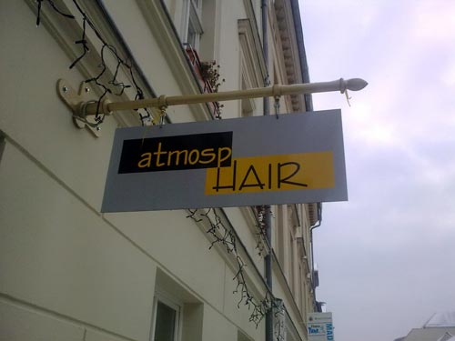 atmosphairmanuelberlin