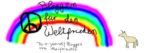 Nilz Bokelberg Blog