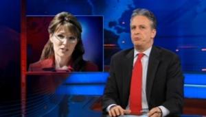 Ist Sarah Palin ein russischer Spion?