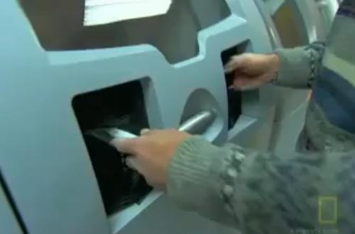 3d-printer-star-trek-replikator