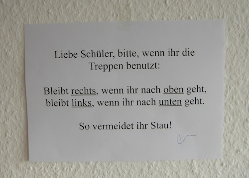 lehrer-duemmer-als-schueler - Foto copyright www.uiuiuiuiuiuiui.de