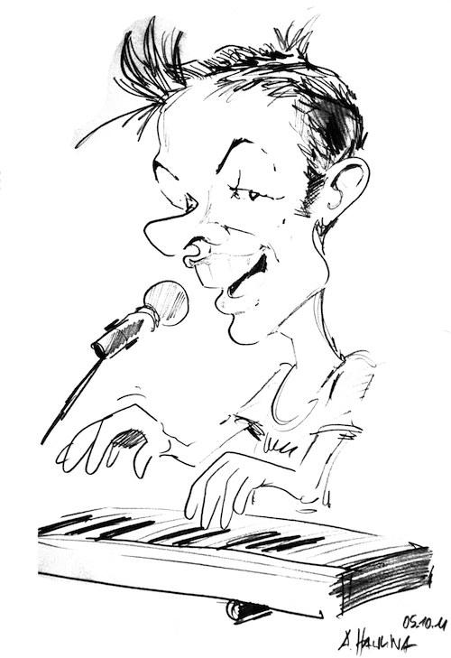 manuel-wolff-karikatur-500