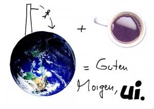 Felix Baumgartner springt aus dem Weltall - es ist noch kein Meister vom Himmel gefallen