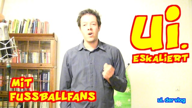 ui_eskaliert