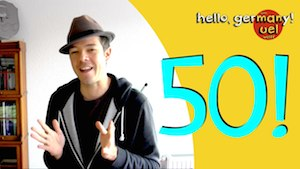 50 episode special.001