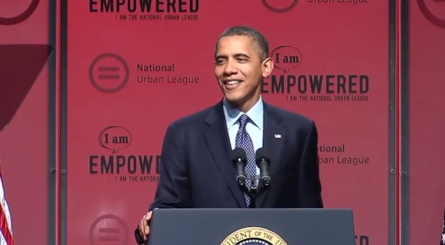 obama sings shake it off