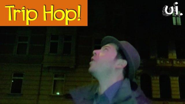 manuel macht trip hop