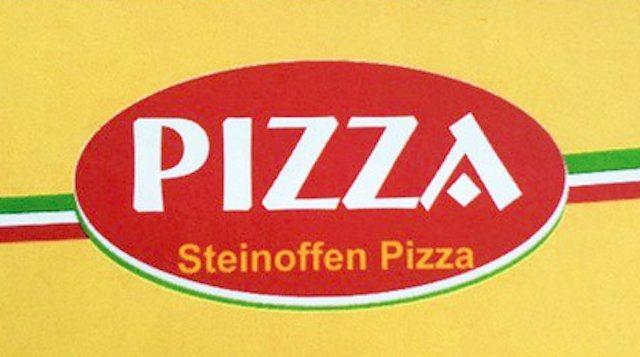 steinoffen pizza