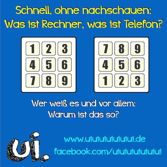 rechnertelefon