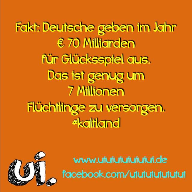 kaltland2