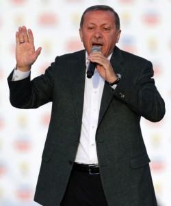 Recep_Tayyip_Erdogan_election_rally
